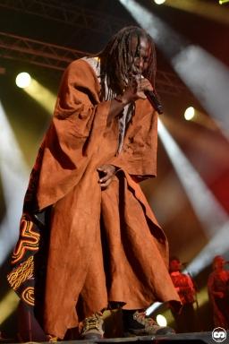 Photo Musicalarue 2018 festival luxey landes photographe adrien sanchez infante tiken jah fakoly (3)
