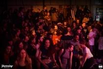Marche pour le Climat Montpellier What The Fest Tropisme Gambeat Mauro Slap 16 Mars 2019 Photo Adrien Sanchez Infante photographe yearning music (10)