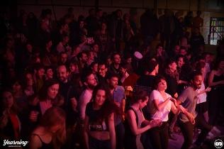 Marche pour le Climat Montpellier What The Fest Tropisme Gambeat Mauro Slap 16 Mars 2019 Photo Adrien Sanchez Infante photographe yearning music (11)
