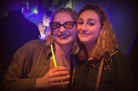 Fb ouverture dune club in pyla victor pino photographe (3)