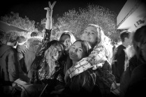 Fb ouverture dune club in pyla victor pino photographe (5)