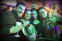 Fb ouverture dune club in pyla victor pino photographe (6)