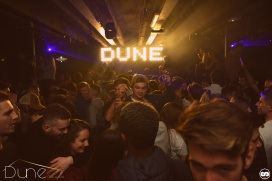 Photo Ouverture Dune Club in Pyla 2019 Photographe Adrien Sanchez Infante Pilat sur Mer La Teste Arcachon (103)