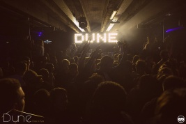 Photo Ouverture Dune Club in Pyla 2019 Photographe Adrien Sanchez Infante Pilat sur Mer La Teste Arcachon (104)