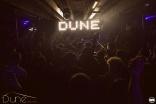 Photo Ouverture Dune Club in Pyla 2019 Photographe Adrien Sanchez Infante Pilat sur Mer La Teste Arcachon (106)