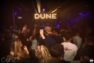 Photo Ouverture Dune Club in Pyla 2019 Photographe Adrien Sanchez Infante Pilat sur Mer La Teste Arcachon (114)