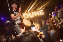 Photo Ouverture Dune Club in Pyla 2019 Photographe Adrien Sanchez Infante Pilat sur Mer La Teste Arcachon (24)