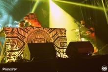 Terra Mae Festival Fafe Portugal Gambeat Radio Bemba Sound System fotografo Adrien Sanchez Infante (10)