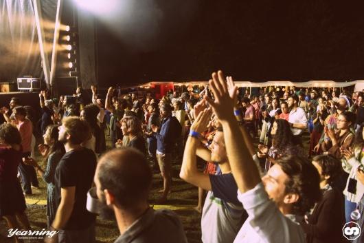 Terra Mae Festival Fafe Portugal Gambeat Radio Bemba Sound System fotografo Adrien Sanchez Infante (11)