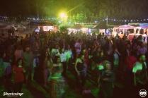 Terra Mae Festival Fafe Portugal Gambeat Radio Bemba Sound System fotografo Adrien Sanchez Infante (13)