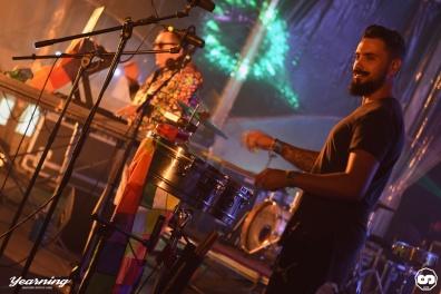 Terra Mae Festival Fafe Portugal Gambeat Radio Bemba Sound System fotografo Adrien Sanchez Infante (14)