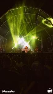 Terra Mae Festival Fafe Portugal Gambeat Radio Bemba Sound System fotografo Adrien Sanchez Infante (15)