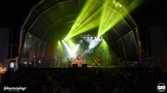 Terra Mae Festival Fafe Portugal Gambeat Radio Bemba Sound System fotografo Adrien Sanchez Infante (16)