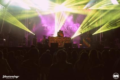 Terra Mae Festival Fafe Portugal Gambeat Radio Bemba Sound System fotografo Adrien Sanchez Infante (2)