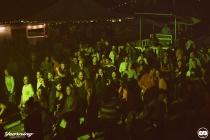 Terra Mae Festival Fafe Portugal Gambeat Radio Bemba Sound System fotografo Adrien Sanchez Infante (3)