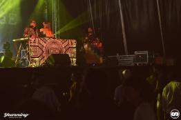 Terra Mae Festival Fafe Portugal Gambeat Radio Bemba Sound System fotografo Adrien Sanchez Infante (4)