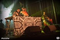 Terra Mae Festival Fafe Portugal Gambeat Radio Bemba Sound System fotografo Adrien Sanchez Infante (5)