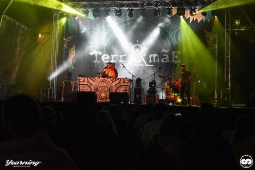 Terra Mae Festival Fafe Portugal Gambeat Radio Bemba Sound System fotografo Adrien Sanchez Infante (6)