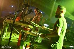 Terra Mae Festival Fafe Portugal Gambeat Radio Bemba Sound System fotografo Adrien Sanchez Infante (9)